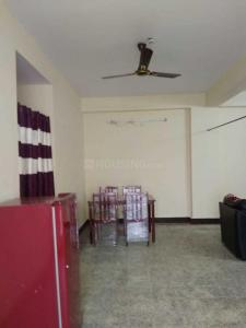 Gallery Cover Image of 1600 Sq.ft 3 BHK Apartment for rent in Adikmet for 22000