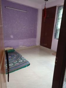 Gallery Cover Image of 850 Sq.ft 2 BHK Apartment for rent in Sector 17 Dwarka for 15000