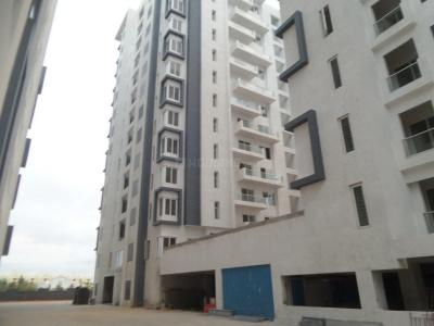 Gallery Cover Image of 1096 Sq.ft 2 BHK Apartment for buy in Sholinganallur for 7100000