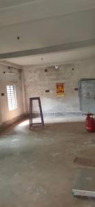 Gallery Cover Image of 1665 Sq.ft 3 BHK Independent House for buy in Pansila for 3950000