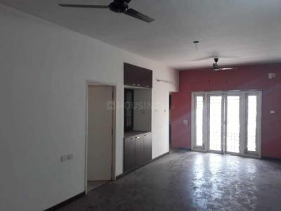 Gallery Cover Image of 1487 Sq.ft 3 BHK Apartment for rent in Old Pallavaram for 18000
