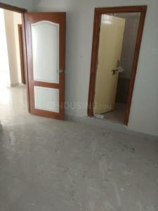 Gallery Cover Image of 1175 Sq.ft 2 BHK Apartment for rent in Nizampet for 13000