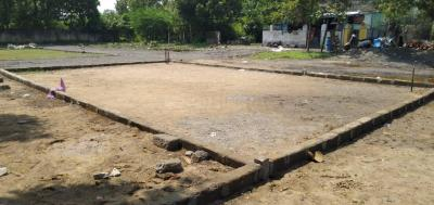 700 Sq.ft Residential Plot for Sale in Ambattur, Chennai