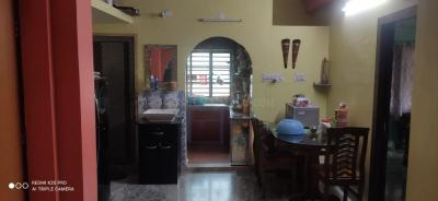 Gallery Cover Image of 967 Sq.ft 2 BHK Apartment for buy in Dum Dum for 2700000