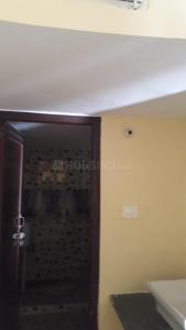 Gallery Cover Image of 748 Sq.ft 1 BHK Villa for buy in Rahimabad for 2318000