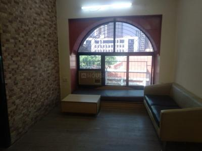 Gallery Cover Image of 550 Sq.ft 1 BHK Independent House for rent in Lower Parel for 45000