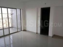 Gallery Cover Image of 1160 Sq.ft 2 BHK Apartment for rent in Wadgaon Sheri for 28000