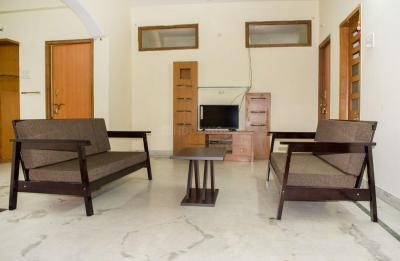 Living Room Image of PG 4643563 Jubilee Hills in Jubilee Hills