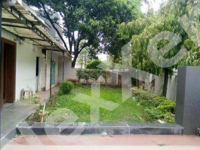 Gallery Cover Image of 5400 Sq.ft 10 BHK Independent House for buy in Shahpura for 42400000