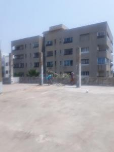Gallery Cover Image of 6000 Sq.ft 5 BHK Independent House for rent in Paanduranga Puram for 125000