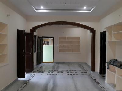Gallery Cover Image of 3492 Sq.ft 4 BHK Independent House for buy in Nagole for 13000000