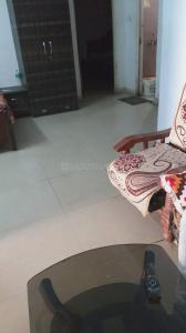 Gallery Cover Image of 1150 Sq.ft 2 BHK Apartment for rent in Ulwe for 14500