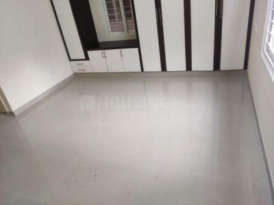 Gallery Cover Image of 1527 Sq.ft 3 BHK Apartment for buy in Kondapur for 9600000
