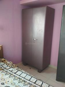 Gallery Cover Image of 1780 Sq.ft 3 BHK Apartment for rent in Krishnarajapura for 30000