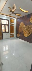 Gallery Cover Image of 600 Sq.ft 2 BHK Apartment for buy in Palam for 3200000