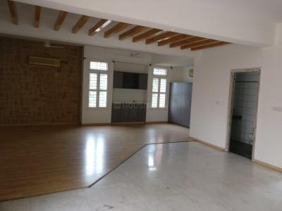 Gallery Cover Image of 10000 Sq.ft 4 BHK Independent House for rent in Jubilee Hills for 400000