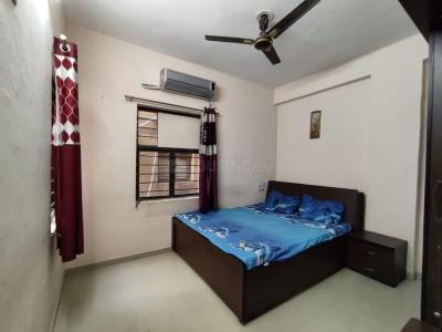 Gallery Cover Image of 600 Sq.ft 2 BHK Independent Floor for buy in Khirki Extension for 3200000