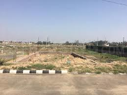 Gallery Cover Image of  Sq.ft Residential Plot for buy in Sector 82 for 18000000