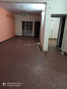 Gallery Cover Image of 950 Sq.ft 2 BHK Apartment for buy in Paschim Vihar for 12500000