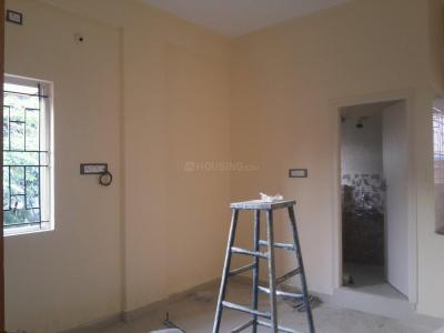 Gallery Cover Image of 350 Sq.ft 1 RK Apartment for rent in Whitefield for 5000