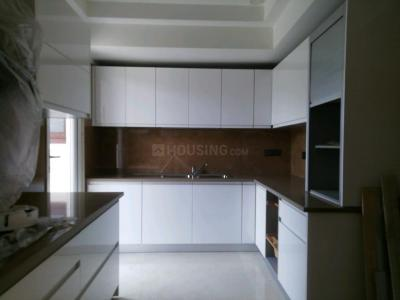 Gallery Cover Image of 2250 Sq.ft 3 BHK Independent Floor for buy in Greater Kailash for 41000000