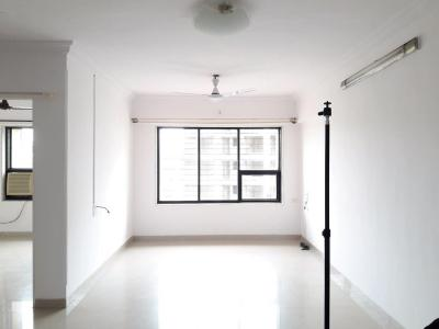 Gallery Cover Image of 960 Sq.ft 2 BHK Apartment for rent in Jogeshwari East for 36000