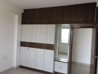 Gallery Cover Image of 1652 Sq.ft 3 BHK Apartment for rent in Doddakannelli for 35000