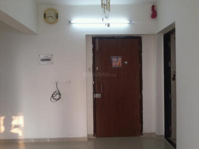 Gallery Cover Image of 650 Sq.ft 1 BHK Apartment for rent in Lower Parel for 38000