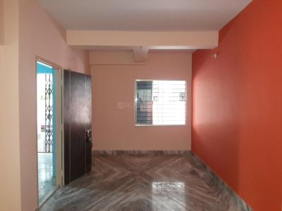 Gallery Cover Image of 800 Sq.ft 2 BHK Apartment for buy in Bramhapur for 2400000