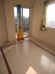 Gallery Cover Image of 1179 Sq.ft 2 BHK Apartment for rent in Gota for 13000