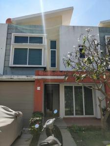 Gallery Cover Image of 1673 Sq.ft 2 BHK Villa for rent in Gokulapuram for 16000