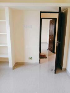 Gallery Cover Image of 880 Sq.ft 2 BHK Apartment for buy in Thirunindravur for 2933040