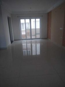 Gallery Cover Image of 3500 Sq.ft 4 BHK Apartment for buy in JP Nagar for 33000000