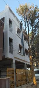 Gallery Cover Image of 1200 Sq.ft 9 BHK Independent House for buy in Margondanahalli for 15000000
