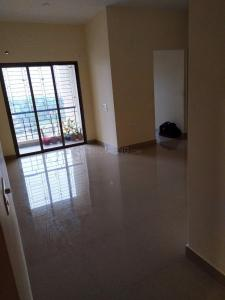 Gallery Cover Image of 1170 Sq.ft 3 BHK Apartment for rent in Khardah for 10500