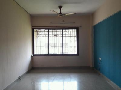 Gallery Cover Image of 1045 Sq.ft 2 BHK Apartment for rent in Sindhoo, Chembur for 40000