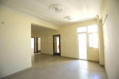 Gallery Cover Image of 1655 Sq.ft 3 BHK Apartment for buy in Bhopura for 4715095