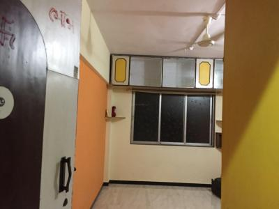 Gallery Cover Image of 355 Sq.ft 1 RK Apartment for buy in Mira Road East for 3200000