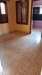 Gallery Cover Image of 900 Sq.ft 2 BHK Independent House for rent in Murugeshpalya for 20000