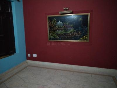Gallery Cover Image of 400 Sq.ft 2 BHK Independent House for rent in Pratap Vihar for 8500