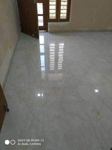 Gallery Cover Image of 2000 Sq.ft 4 BHK Independent Floor for buy in Sector 49 for 6800000