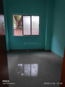 Gallery Cover Image of 400 Sq.ft 1 BHK Independent Floor for rent in Tagore Park for 6500