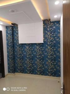 Gallery Cover Image of 615 Sq.ft 2 BHK Independent Floor for buy in Nawada for 3300000