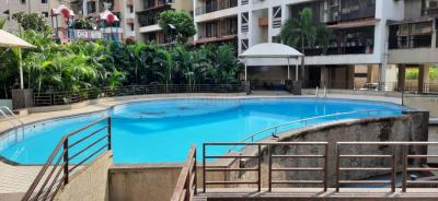 Gallery Cover Image of 1660 Sq.ft 3 BHK Apartment for rent in Kharghar for 35000