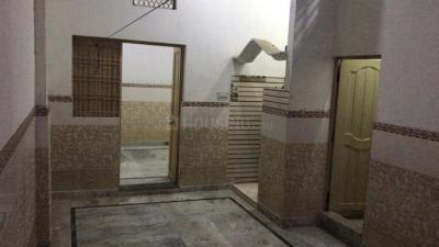 Gallery Cover Image of 450 Sq.ft 2 BHK Independent Floor for rent in Johripur for 6000