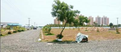 800 Sq.ft Residential Plot for Sale in Oragadam, Chennai