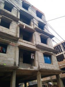Gallery Cover Image of 1025 Sq.ft 3 BHK Apartment for buy in Garia for 3500000