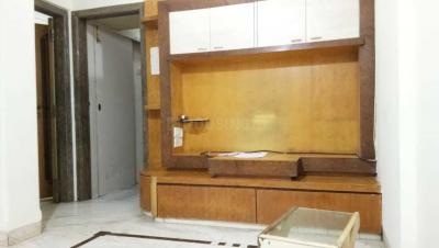 Gallery Cover Image of 450 Sq.ft 1 BHK Apartment for rent in Borivali West for 21000
