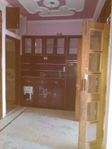 Gallery Cover Image of 620 Sq.ft 1 BHK Independent Floor for rent in Sector 23 Dwarka for 12000