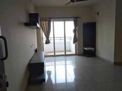 Gallery Cover Image of 1443 Sq.ft 2 BHK Apartment for rent in Perumbakkam for 21000